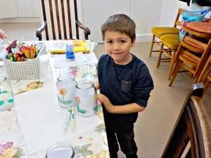 Optimized-Thomas with his decorated vases