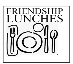 friendship_lunch_cropped