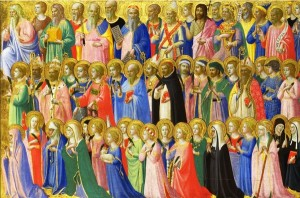 saints_and_martyrs